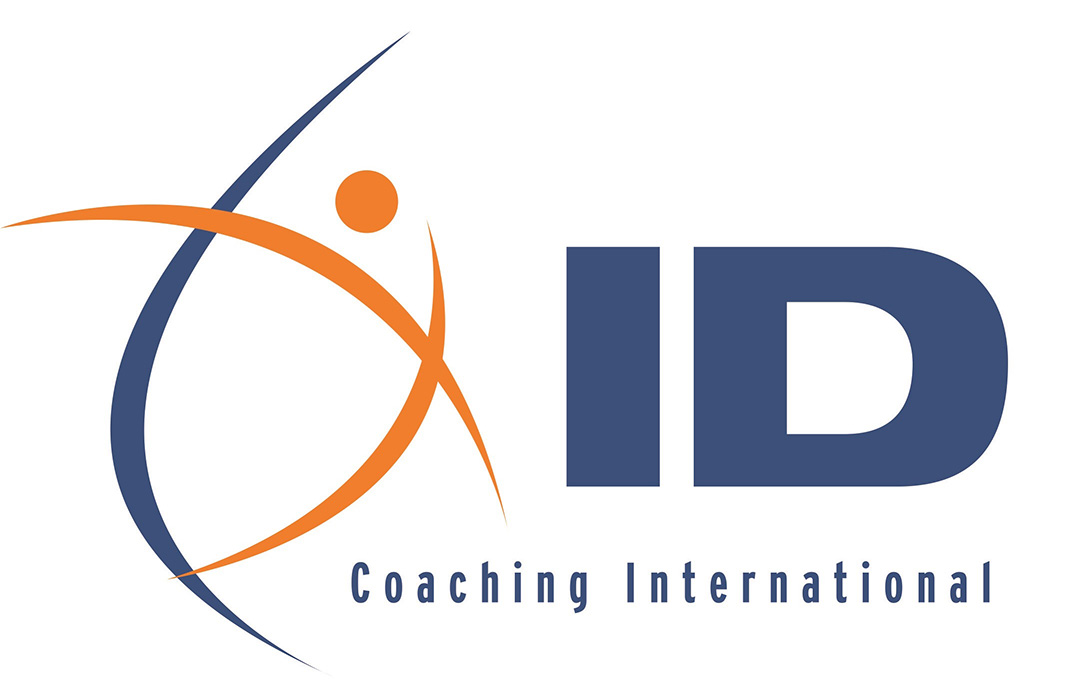 ID Coaching Low Res