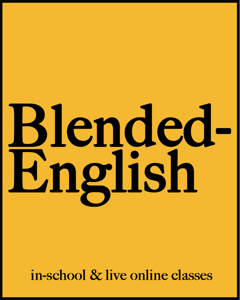 blended english yellow1