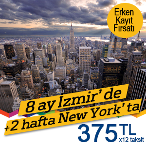 new york web Haziran 2016