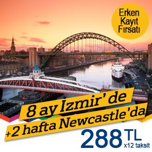 newcastle web Haziran 2016
