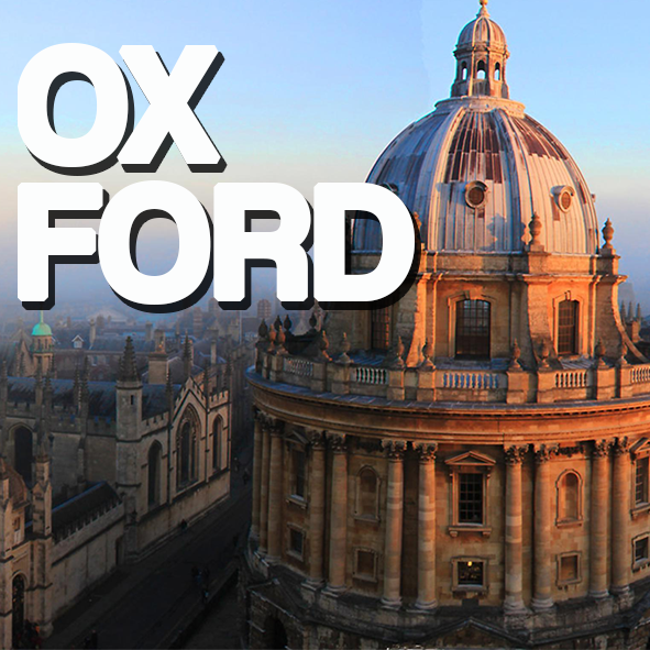 oxford 2 web